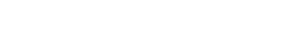 audiocodes new logo white.png