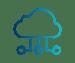 Cloud-Dot Integration-1
