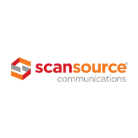Scansource-Logo.png