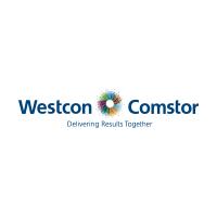 Westcon-Logo.png