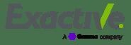 Exactive-Gamma-logo-RGB-grey