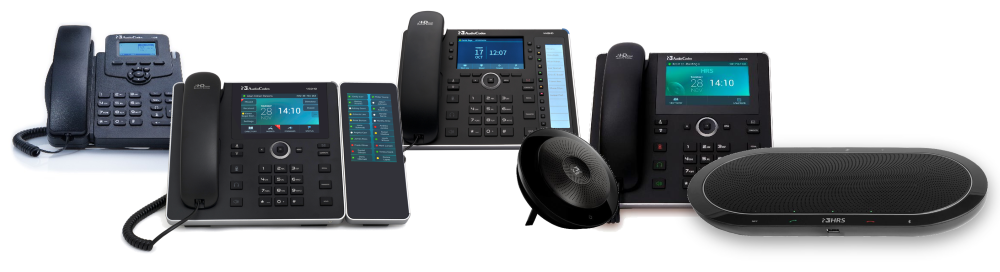 Promotional Offer: Replace Lync Phone Edition Devices + Maximize the Value of Skype for Business & Microsoft Teams.