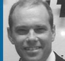 Shaul Weissman, VP, Business Development, Management member, AudioCodes