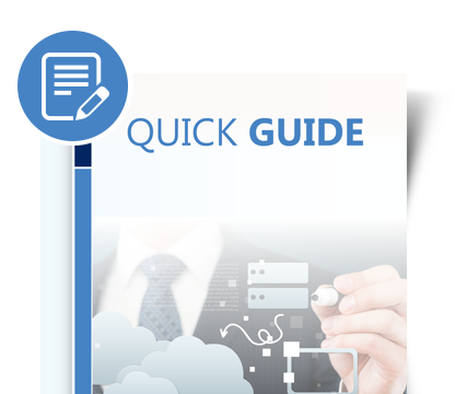 AudioCodes Quick Guide: Microsoft's Cloud Connector Edition