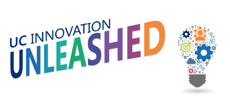 UC-Innovation-Unleashed.png