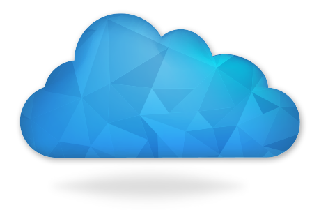 White Paper: To Cloud or not to Cloud? That is the Question