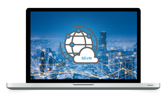 Software-Defined Voice Network (SDvN)