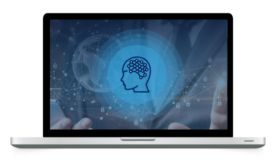 May 7, 2020 | Webinar: Call Screening and Authentication Solution