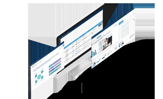 WEBINAR REPLAY: Introducing Meeting Insights