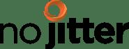 NoJitter_Logo