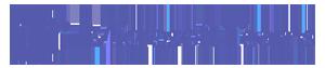 Microsoft-Teams-logo-1.png