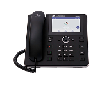 c450hd-ip-phone