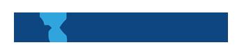 audiocodes-new-logo.png